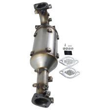 Dieselpartikelfilter DPF für Nissan Navara D40 Pathfinder R51 2.5 dCi B0802EC00A