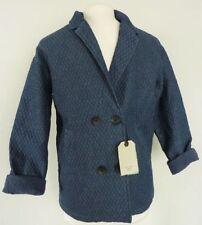 Cappotti e giacche in estate per bambine dai 2 ai 16 anni 100% Cotone