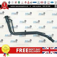 New Suzuki GV GRAND VITARA Petrol 07 - 14 Fuel Tank Filler Neck Pipe 8920165J11