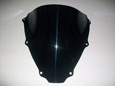 """NEW"" Windscreen Windshield  SUZUKI GSX-R 600 750 06'-07'  --  Smoke / Tinted"