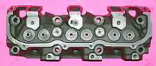 NEW FORD RANGER BRONCO 4.0 OHV CYLINDER HEAD LATE STLYE BARE CASTING NO CORE