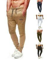 Mens Michael Air Legend 23 Jordan Pants Men Sportswear Joggers Sweatpants Style