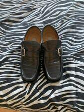 Mens Patrick Cox Shoes Size 6