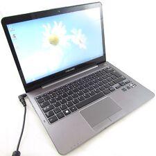 "Samsung Series 5 ULTRABOOK (100GB, Intel Core i5 1.7GHz, 13.3"", 8GB) Laptop 2APA"