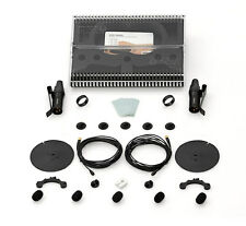 DPA SMK4060 Stereo Microphone Kit -  New