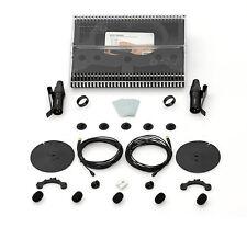 Dpa SMK4060 Kit de Micrófono Estéreo-Nuevo