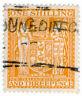 (I.B) New Zealand Revenue : Stamp Duty 1/3d