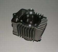 TB Alloy 52mm Cylinder - 88cc