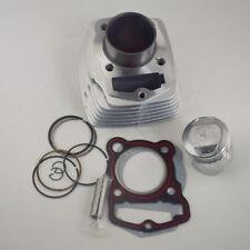 SALES CB125S CL125S XL125 OHC Engine Single Cylinder Top End Rebuild Set Honda