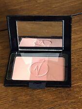 Virgin Vie Cosmetics Make Up Bare Faced Cheek Blusher Beautiful Blush Compact