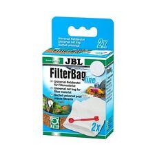 JBL FilterBag fine - Filter Bag - Filterbeutel - Netzbeutel Wasserpflege Filter