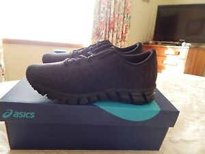Asics Gel Quantum 180 4 shoes, womens size 8 US, brand new in box