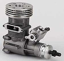 Webra Speed 50F Gt Heli Engine