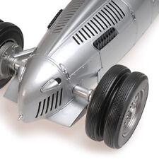 Minichamps 155361057 AUTO UNION TIPO C-Hans Stuck 1936 WINNER Shelsley Walsh HI