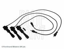 Adl ADG01615 Zündung Kabel Kit