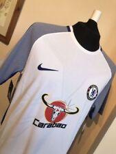Nike Chelsea T-Shirts for Men