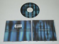 Vangelis/Voices (Eastwest 0630 12786 2)CD Album