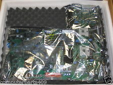NEW Genuine OEM Dell PowerEdge 2800 2850 Dual CPU System Board T7916