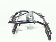 16 Can Am Spyder F3 F3-T Rear Chassis Frame Extension Assembly 153 G