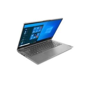 Lenovo ThinkBook 14s Yoga Intel Core i5-1135G7 16GB RAM 512GB SSD Touch+Pen