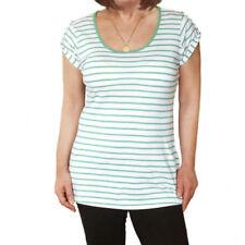 9e373b59272fe6 Matalan T-Shirt Tops   Shirts for Women for sale