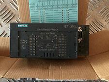 Siemens SIMATIC 6es7133-1bl01-0xb0 s7