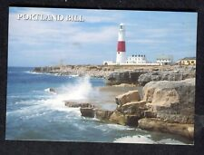 c2000 View: Portland Bill Lighthouse