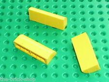 LEGO Star Wars brick curved 6191 / sets 4888 6208 7660 7754 2230 5840 4404 5895
