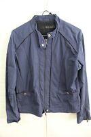 Giubbino CALVIN KLEIN Donna Jacket Coat Woman Taglia Size XL