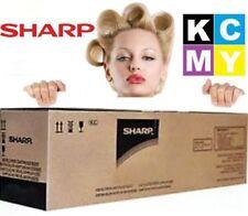 Sharp Genuine/Original MX-312FU Fuser/Fusing Unit 5141N 5140N 5111N 5110N 4141N