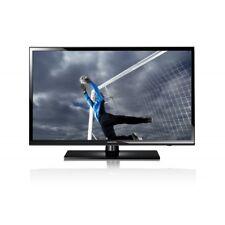 """Televisor LED SAMSUNG 24"""" UE24H4003"""
