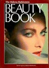 The Helena Rubinstein Beauty Book,Dennise Choa