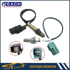 Oxygen Sensor Up+Downstream For 2004-2005 Nissan Altima 2.5L/Nissan 350Z V6-3.5L