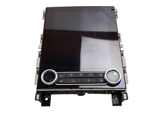 Computer Display A/C Renault Talisman 280902901R 0km