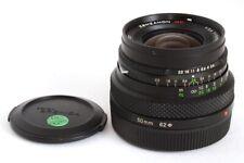 Zenzanon MC 50mm F2.8 Obiettivo per Zenza Bronica ETR ed ETRs