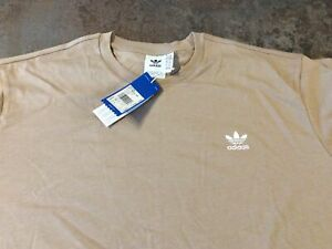 Adidas T-shirt 2xl Bnwt