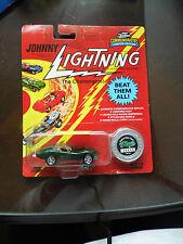 Vintage Johnny Lightening The Challengers - NIP