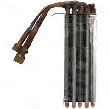 A/C Evaporator Core 4 Seasons 54613