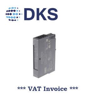Siemens 6ES7 135-4FB01-0AB0 ET200 SIMATIC Module 2AO +/- 10V 001306
