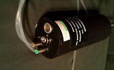 Waters APCI Probe QTof Quad LCQ Spectrometer Micromass LCMS Liquid Chromatograph