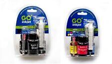 HP56 HP57 Ink Cartridge Refill Kit Black & Colour