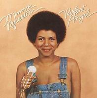 Minnie Riperton - Perfect Angel - Deluxe Edition (NEW 2CD)