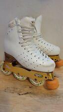 Edea Inline Skates