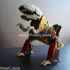 Transformers Energon Super Link Powerlinx Grimlock Dinobots by Hasbro