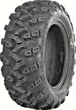 32x10.00R-14 ATV TIRE 32x10.00-14 32x10-14 32/10-14 8ply Radial Grim Reaper