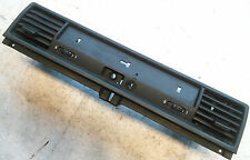 BMW E36 limo handschufach abdeckung 8162022 glove compartment cover