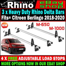 """Magura Style,7//8/"""" Bars Enduro  C166 MX Japanese Aluminum Front Brake Lever"""
