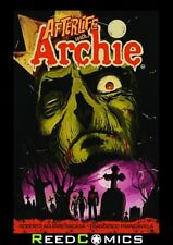 AFTERLIFE WITH ARCHIE VOLUME 1 ESCAPE FROM RIVERDALE GRAPHIC NOVEL (2014 Series)