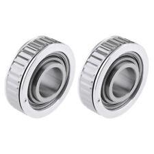 2pcs Gimbal bearing kit for   SX-C,M RO: 3853807 3852548 21752712