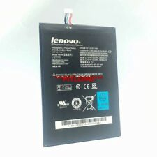 LENOVO TAB 7.0 A3000 L12T1P33 3500MAH HIGH QUALITY BATTERY --FREE TOOLS